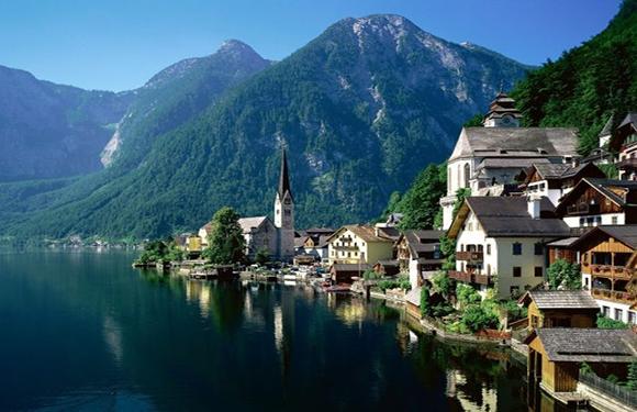 States of Austria 6
