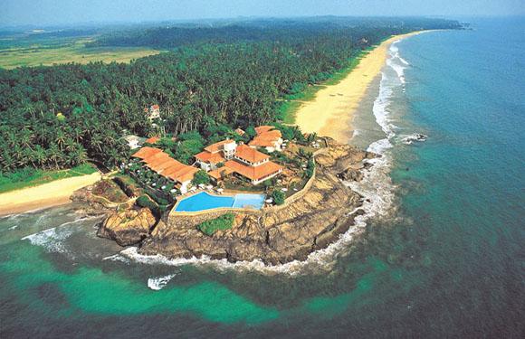 Districts of Sri Lanka 11