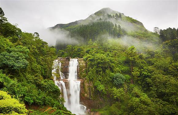 Districts of Sri Lanka 20