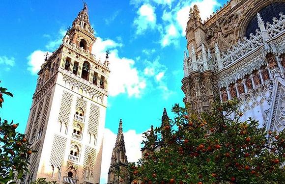 Autonomous Communities of Spain/Regions of Spain 2