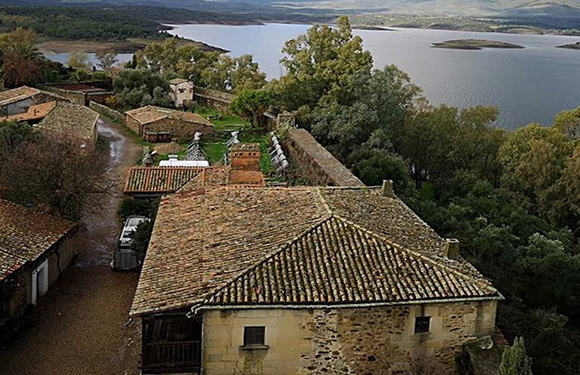 Autonomous Communities of Spain/Regions of Spain 13