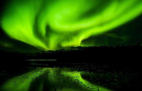 Tourism in Norway, 10 Reasons to Visit Norway 1