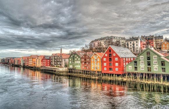 Tourism in Norway, 10 Reasons to Visit Norway 9