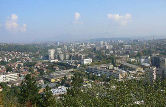 Provinces of Bulgaria-Oblasts of Bulgaria 11