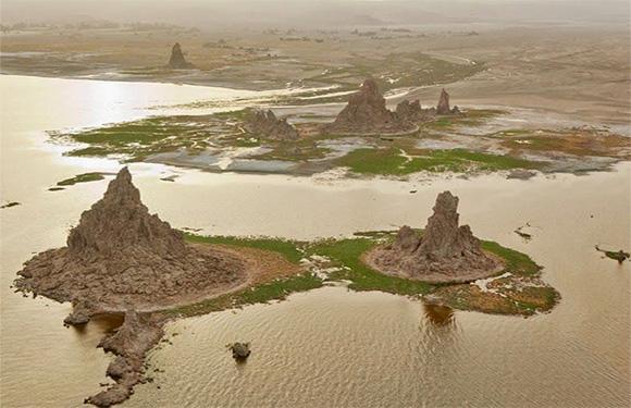 Tourism in Djibouti, 10 Reasons to Visit Djibouti 2