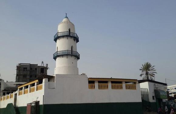 Tourism in Djibouti, 10 Reasons to Visit Djibouti 3