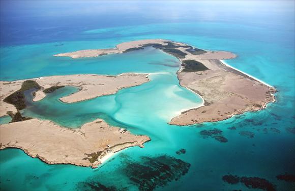 Tourism in Djibouti, 10 Reasons to Visit Djibouti 4