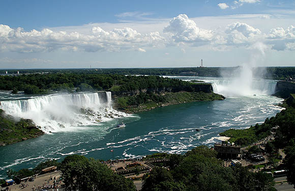 Canadian Provinces and Territories 1