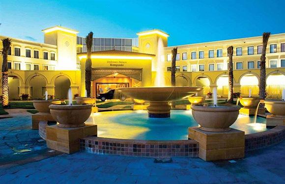 Tourism in Djibouti, 10 Reasons to Visit Djibouti 5