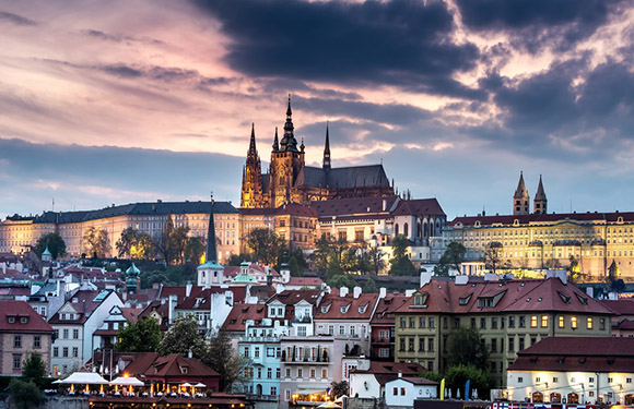 10 Reasons to Visit Czech Republic & When To Go 1