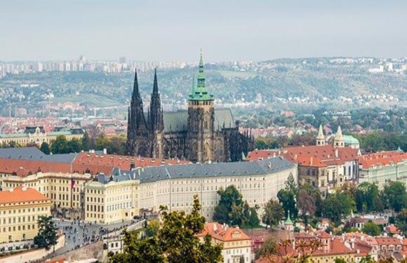 10 Reasons to Visit Czech Republic & When To Go 8