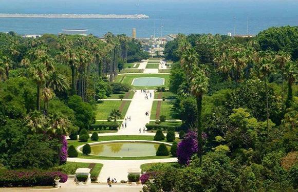 Tourism in Algeria, 10 Reasons to Visit Algeria 3