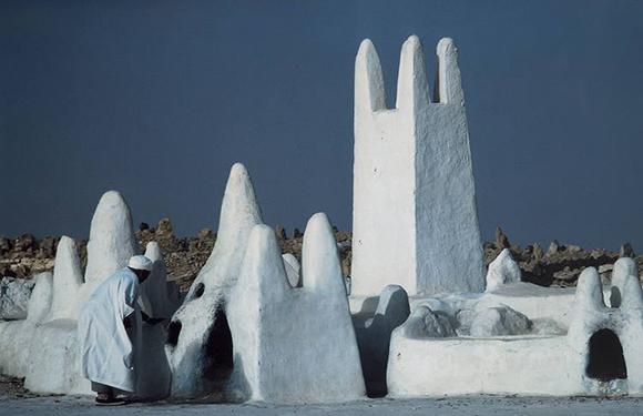 Tourism in Algeria, 10 Reasons to Visit Algeria 6