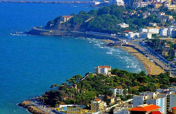 Tourism in Algeria, 10 Reasons to Visit Algeria 7