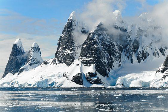 Top 10 Longest Coastline Countries 2