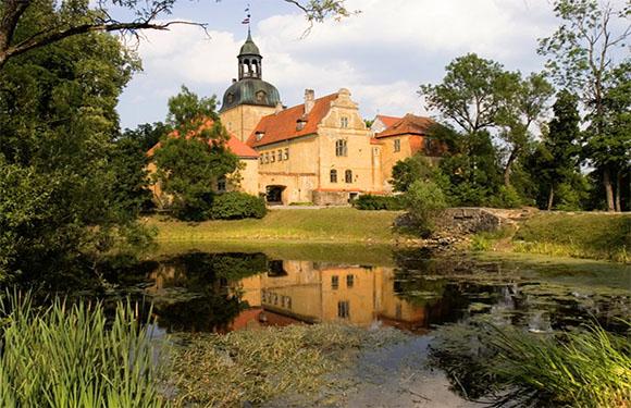 Tourism in Latvia: 10 Reasons to Visit Latvia 8
