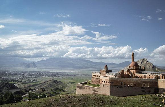 Provinces of Armenia 4