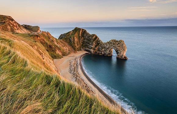 10 Reasons to Visit England 5