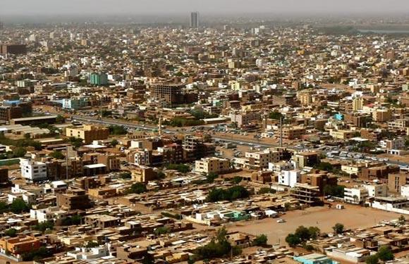 Tourism in Sudan, 10 Reasons to Visit Sudan 6