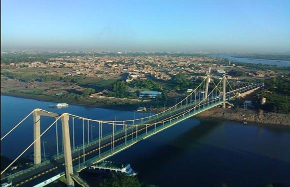 Tourism in Sudan, 10 Reasons to Visit Sudan 8