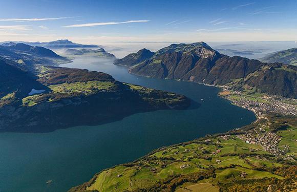 Cantons of Switzerland 6