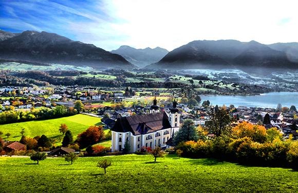 Cantons of Switzerland 7