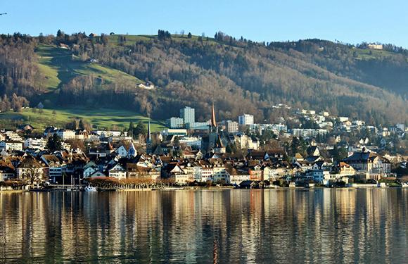Cantons of Switzerland 10
