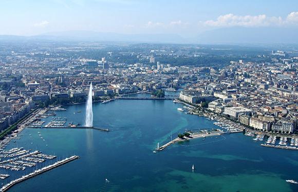 Cantons of Switzerland 26