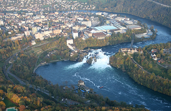 Cantons of Switzerland 15
