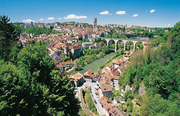 Cantons of Switzerland 11