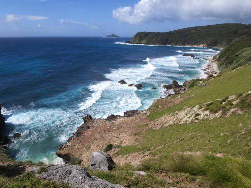 World Heritage Sites in Australia 10