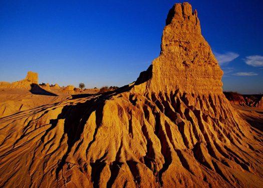 World Heritage Sites in Australia 19