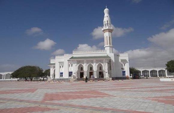 Tourism in Somalia, 10 Reasons to Visit Somalia 3