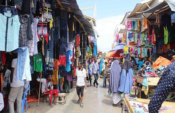 Tourism in Somalia, 10 Reasons to Visit Somalia 6