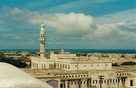 Tourism in Somalia, 10 Reasons to Visit Somalia 7