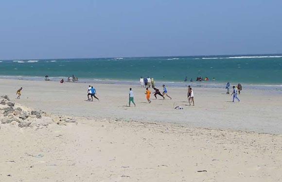 Tourism in Somalia, 10 Reasons to Visit Somalia 8