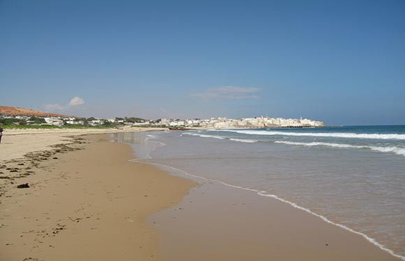 Tourism in Somalia, 10 Reasons to Visit Somalia 10