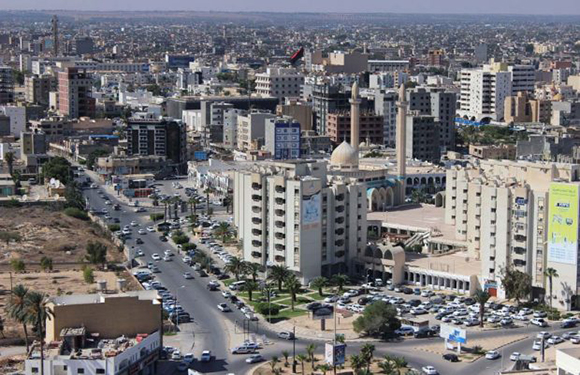 10 Reasons to Visit Libya 2