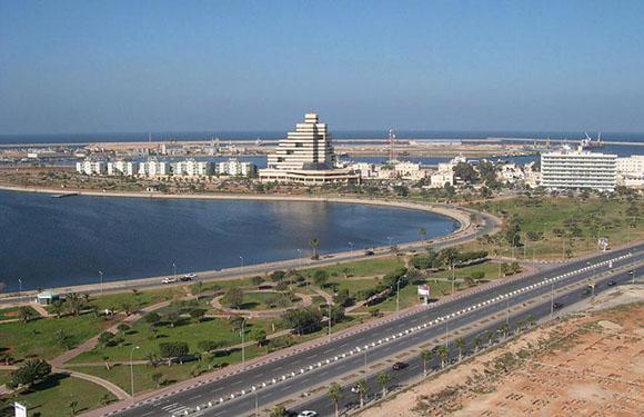 10 Reasons to Visit Libya 3