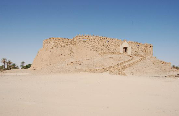 10 Reasons to Visit Libya 5