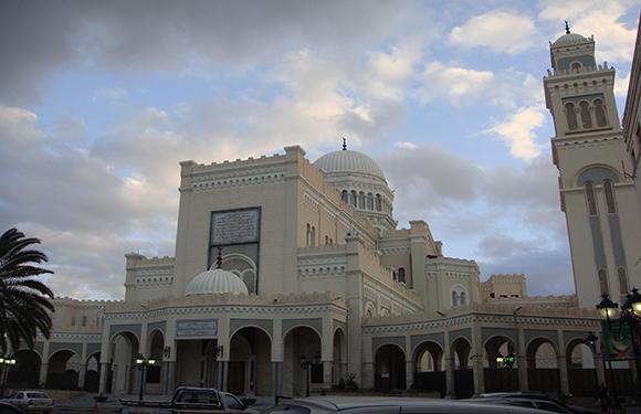 10 Reasons to Visit Libya 9