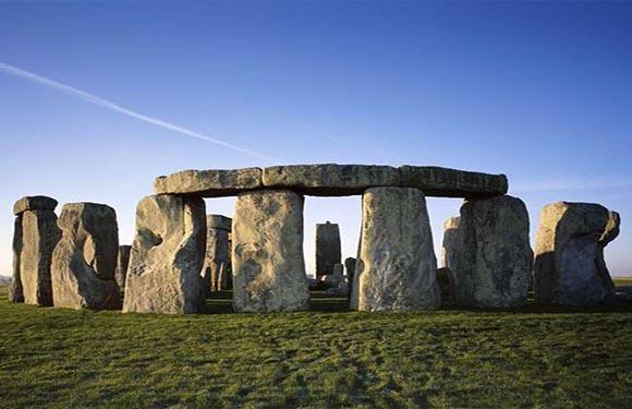 10 Reasons to Visit England 2