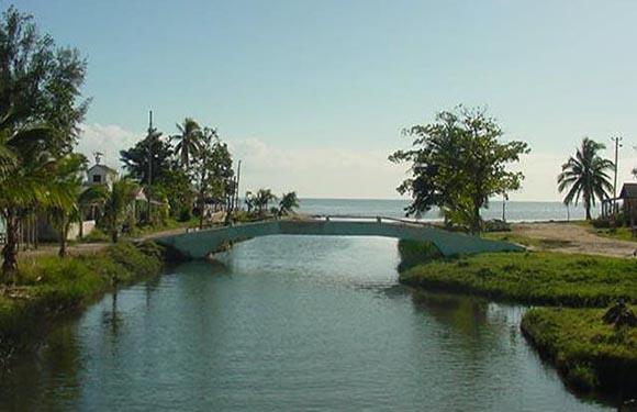 Provinces of Cuba 12