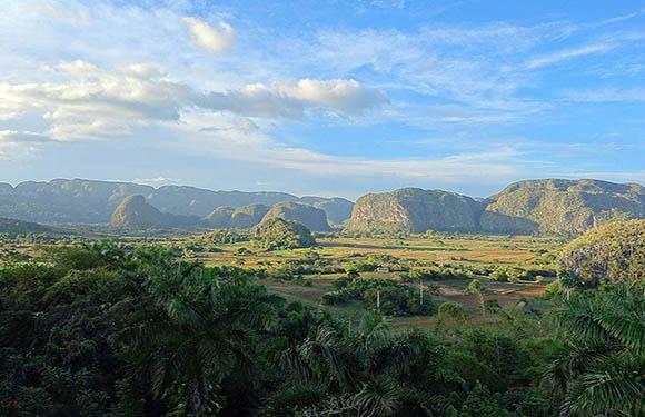 Provinces of Cuba 13