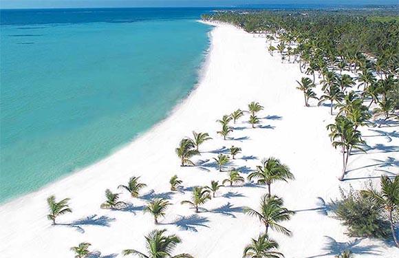 Tourism in Brazil, 10 Reasons to Visit Brazil 6