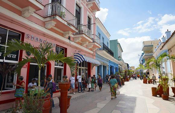 Provinces of Cuba 14
