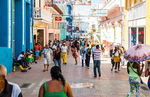 Provinces of Cuba 15