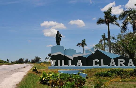 Provinces of Cuba 16