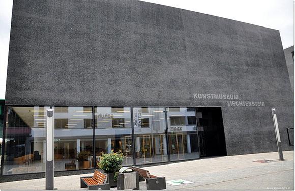 Tourism in Liechtenstein, 10 Reasons to Visit Liechtenstein 2