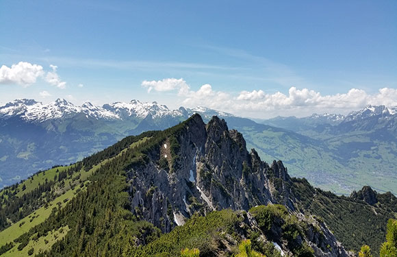 Tourism in Liechtenstein, 10 Reasons to Visit Liechtenstein 5